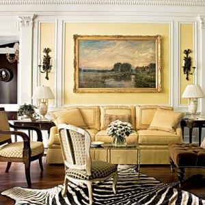 yellow-sofa-l